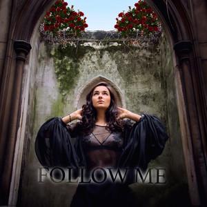 Follow Me Albümü