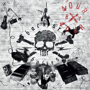Backyard Babies, I'm On My Way to Save Your Rock 'n' Roll på Spotify
