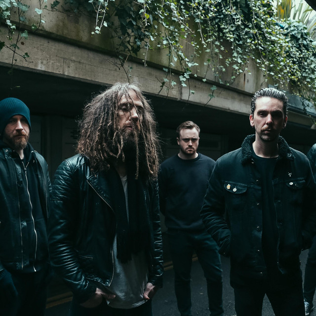 Sikth tickets and 2018  tour dates
