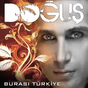 Burası Türkiye Albümü