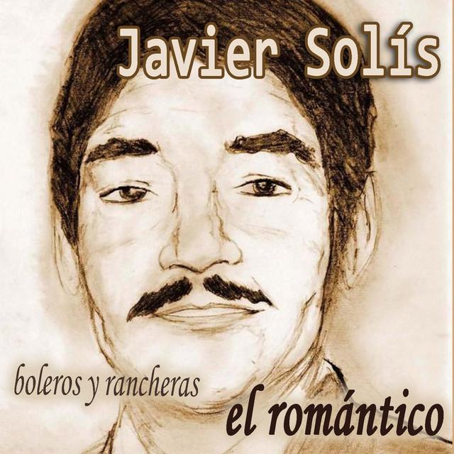 El Romántico (Boleros y Rancheros)