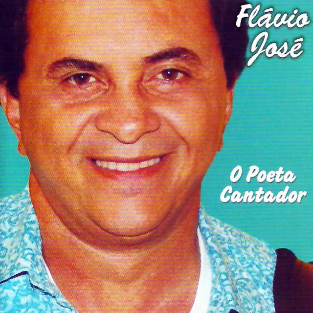 O Poeta Cantador