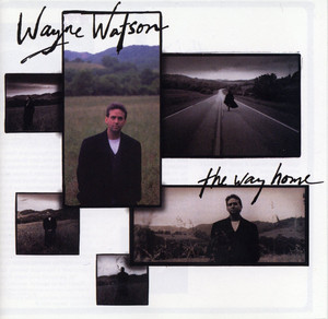 The Way Home album