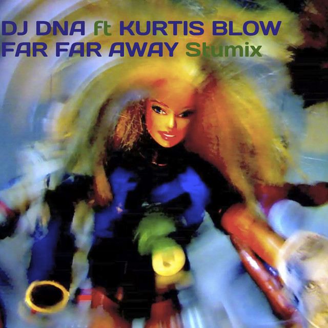 Far Far Away Stumix (Remix)