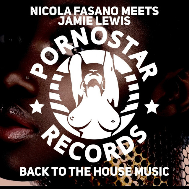 Back 2 the House Music