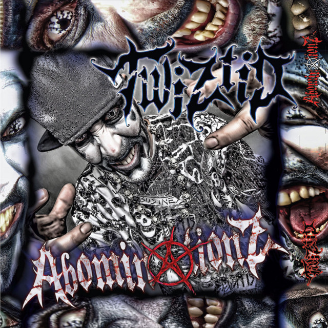 download all the rest twiztid free free llctube