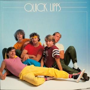Quick Lipps