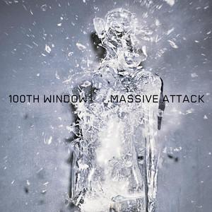 100th Window album