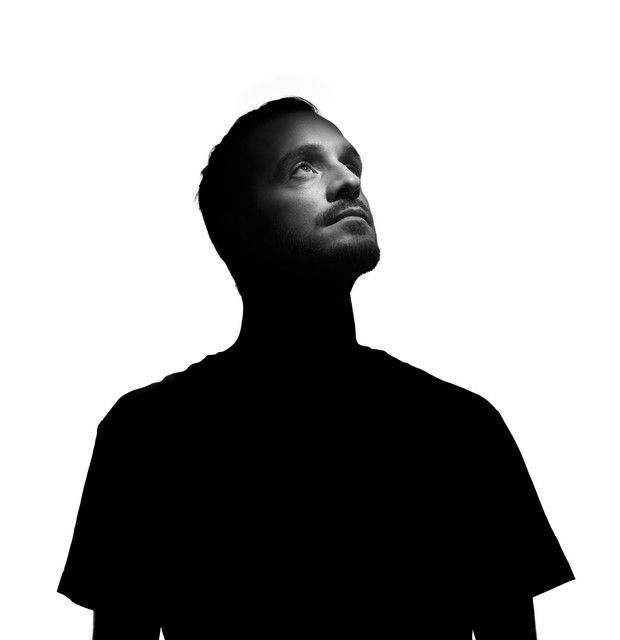 Mefjus tickets and 2020 tour dates