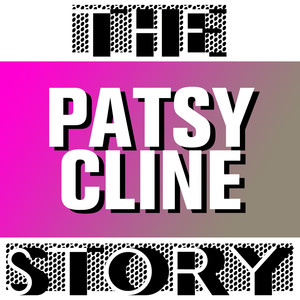 Patsy Cline Leavin' on Your Mind cover
