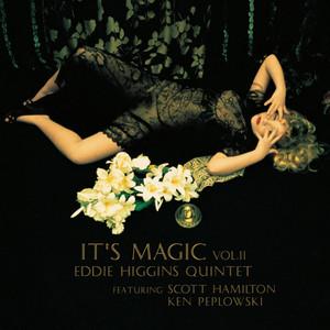 It's Magic Vol. 2
