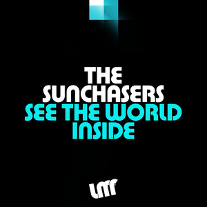See the World Inside - The Sunchasers - Old Radio