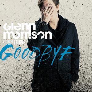 Goodbye (feat. Islove) album
