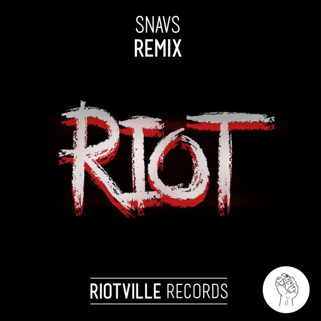 Riot (Remix)