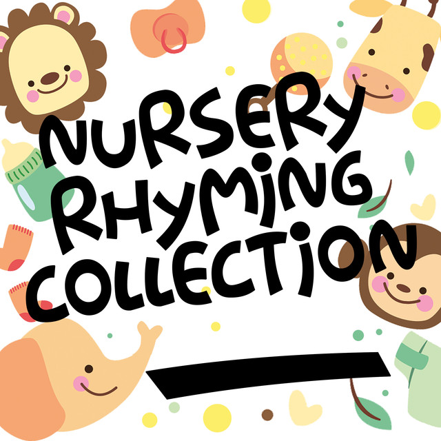 Nursery Rhyming Collection
