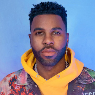 Jason Derulo profile picture