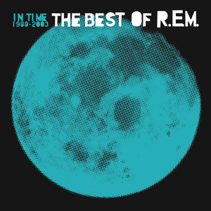 In Time: The Best Of R.E.M. 1988-2003 - Rem