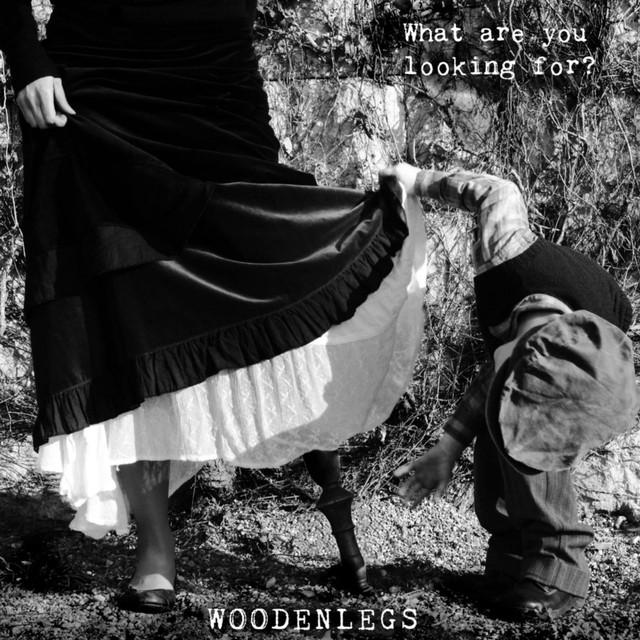 Wooden Legs