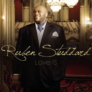 Love IS album
