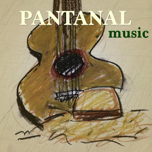 Pantanal Music