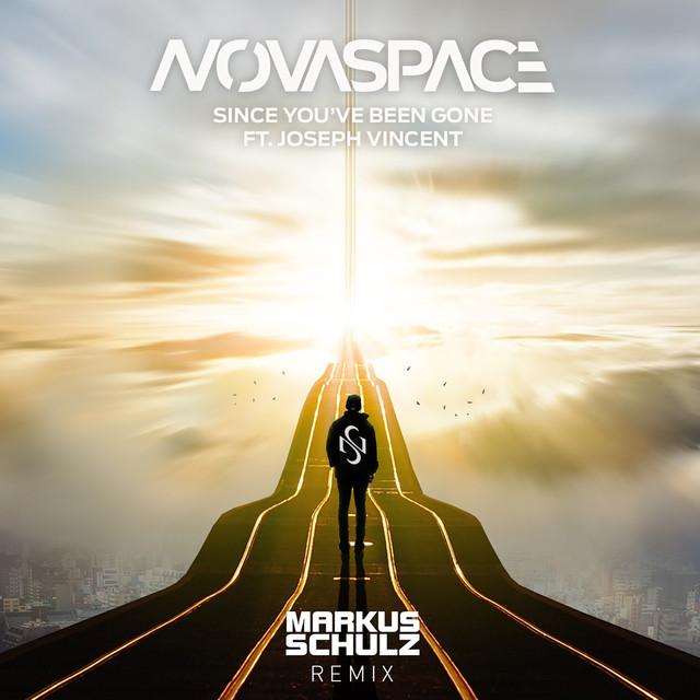 Since You've Been Gone (Markus Shulz Radio Remix)