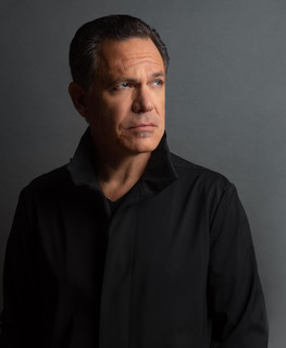 Kurt Elling profile picture