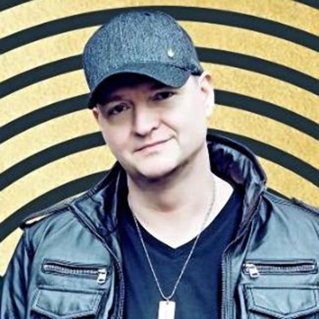 DJ Dan tickets and 2021 tour dates