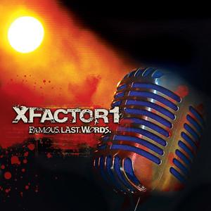 XFactor1