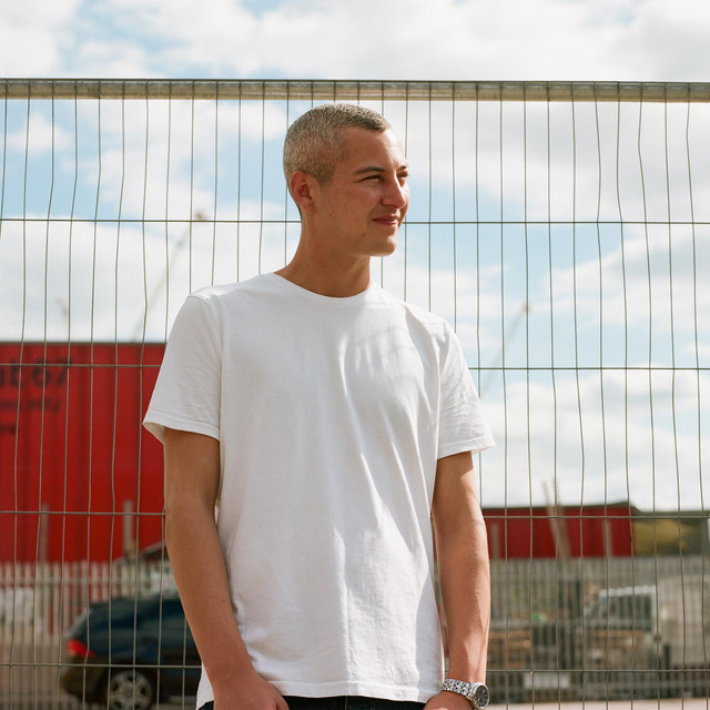 Devlin tickets and 2020 tour dates