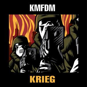 Krieg album