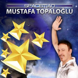 Spaceman Albümü
