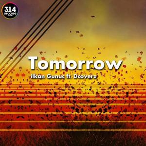 Tomorrow (feat. Dcoverz) Albümü