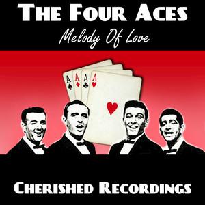 Melody Of Love album