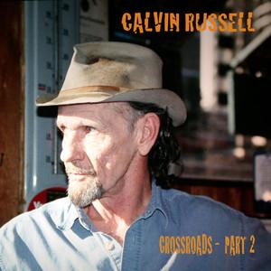 Crossroads - Part 2 album