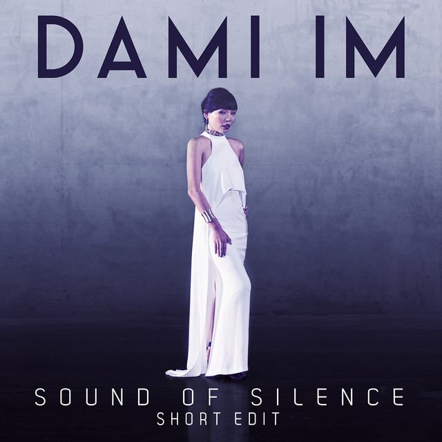 Sound of Silence (Short Edit)