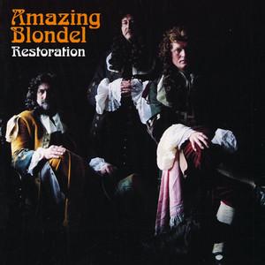 Restoration album