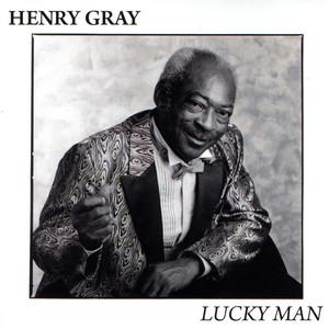 Lucky Man album
