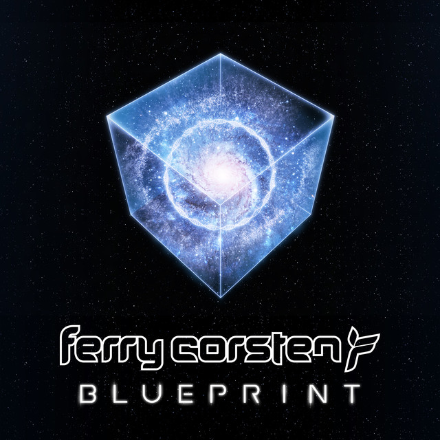 Blueprint without voice over by ferry corsten on spotify malvernweather Gallery