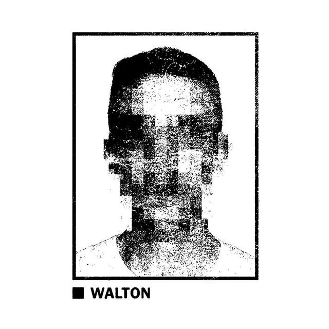 Walton Vinyl