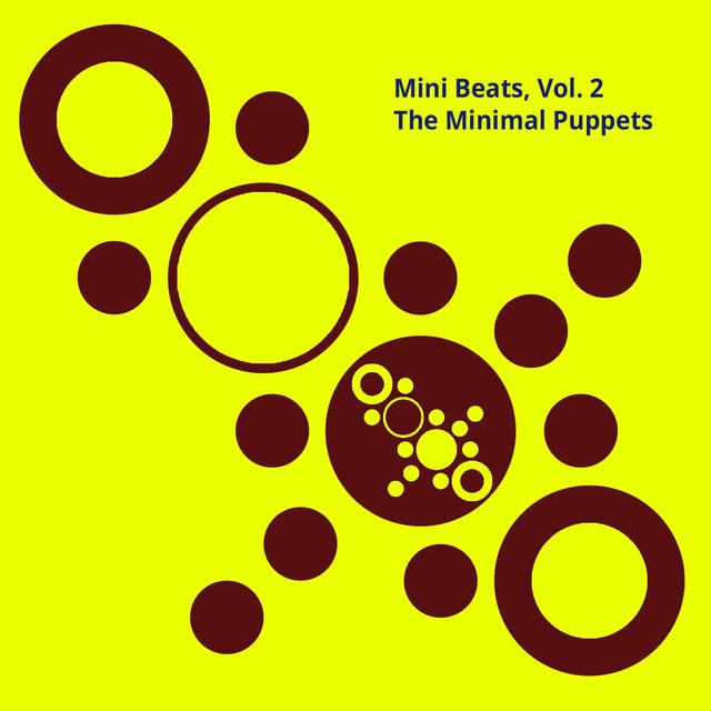 Mini Beats, Vol. 2