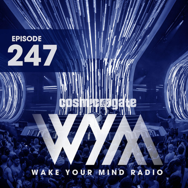 Wake Your Mind Radio 247