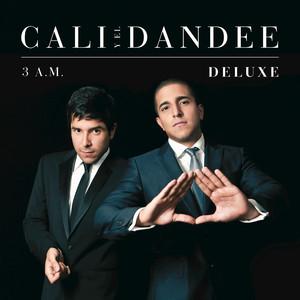 3 A.M.  - Cali Y El Dandee