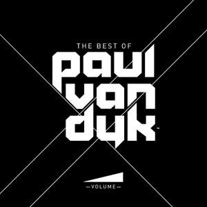 Reamonn, Paul van Dyk Let Go cover