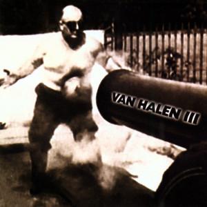 Van Halen III Albümü