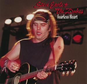 Fearless Heart album