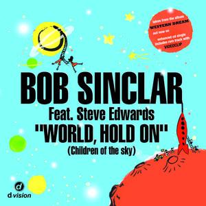World, Hold On (Children of the Sky) album