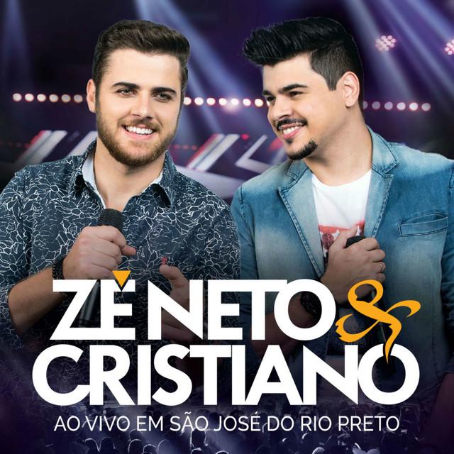 Ao Vivo em São José do Rio Preto (Deluxe)