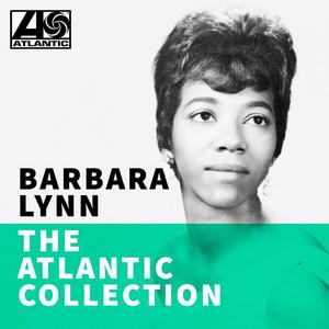 The Atlantic Collection album