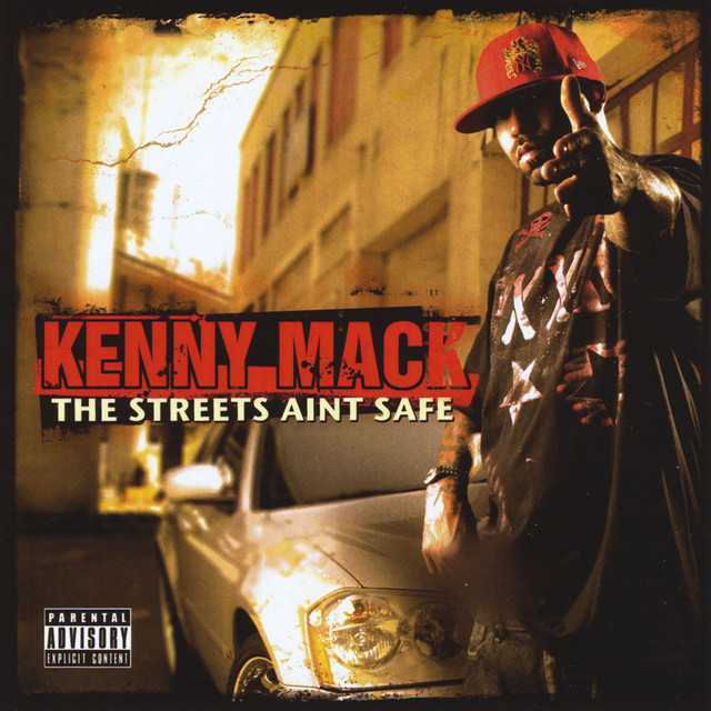 Artwork for I Tell Her (feat. Dubble Oo) by Kenny Mack