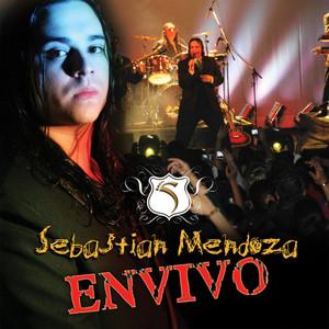 Sebastian Mendoza- En Vivo - Sebastian Mendoza